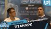 ESL One Katowice : Interview avec RpK