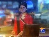ARY News Headlines 13th March 2015 - GEO News 13 Mar 2015 - Dunya News 13-03-2015