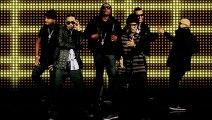 Plan B Feat. Tony Dize & Zion & Lennox - Si no le contesto Remix