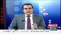 Karachi Hyderabad Motorway Ka Dobara Iftitah Aur Motorway Project ki Cost Bhi 13 Billion se 36 Billion Ho Gai