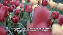 Noman Ali Khan - You're Not In Love!  Powerful Islamic Reminder  by Ustadh Nouman Ali Khan