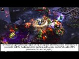 Watch Diablo 3 Reaper Of Souls All Cinematics Cutscenes Story Movie - D3 Diablo Iii - Diablo III