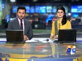 GEO News Headlines 14th March 2015 - ARY News 14 Mar 2015 - Dunya News 14-03-2015