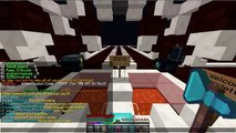 Minecraft 1 3 2 Survival Server PvP Factions Mcmmo MobArena Spleef