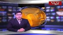 Rajeev Khandelwal TURNS 38 KNTV NEWS 2013