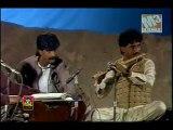 Attaullah Khan Essa Khelvi - Meri Barbadi Ka Jashn by yasir imran taunsvi 03336631676
