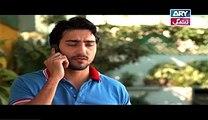 Meka Aur Susraal Episode 45 on ARY Zindagi in High Quality 13th March 2015 - www.dramaserialpk.blogspot.com
