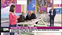 Sin Ir Más Lejos (2015.03.13)