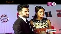 Star Ne Dikhaya Apna-Apna Style!! - Television Style Awards - 14th March 2015