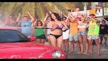 Mastizaade - Sunny Leone Hot Bikini Song Leaked