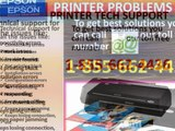 ## Epson Printer Tech Support 1-855-662-4436 ## Epson Printer Tech Support Phone Number ##