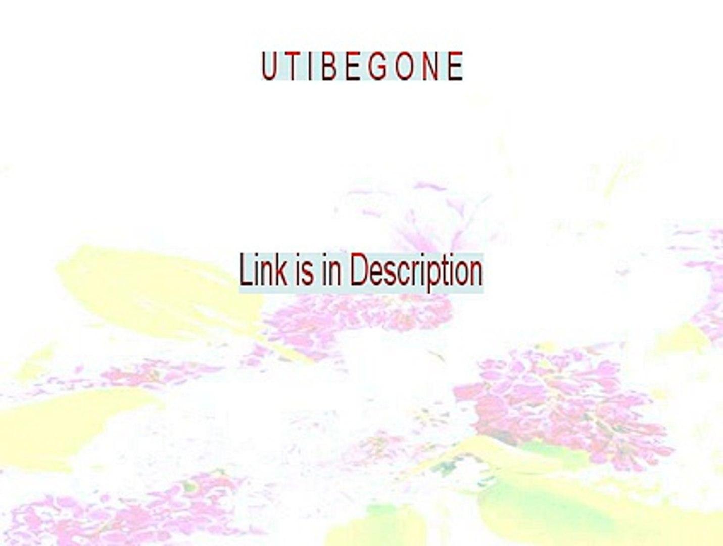 U T I B E G O N E Download PDF - U T I B E G O N E [2015]