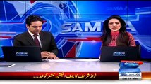 Tension For MQM - Umair Siddiqui Arrested From Nine Zero Accept The Killings Of 120 MQM Opponents
