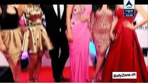 Television Style Awards Ka Red Carpet!! - Television Style Awards - 14th March 2015