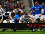 France vs Italy 6 nations rugby live >>>>>> streaming