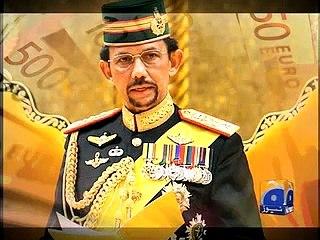 Sultan Brunei Pkg.mp4-512x384