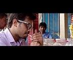 Eshcol Tech solutions Pvt Ltd, Eshcol Tech Solution-Revenge AD - India - ICC Cricket World Cup 2015