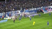 SC Bastia - OGC Nice (2-1) - Highlights - (SCB - OGCN) - 2014-15