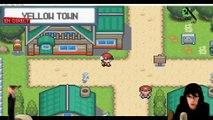 GuiGui et Nico - Matinale Pokémon avec GuiGui sur PK Light Platine (Partie 2)