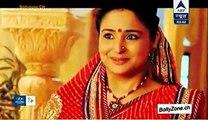 Yeh Rishta Kya Kehlata hai 14th March 2015 Lata-Sanjeev Ki Prem Kahani