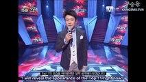WLSYSUBS] SuperStar K2 Episode 9 Part 1 - video dailymotion