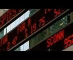 Off Lease Laser, OffLeaseLaser-Generation Zero Movie - 1 Minute Trailer