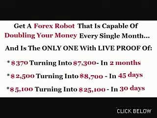 forex trading tips Fapturbo review. Forex robot. forex trading tips