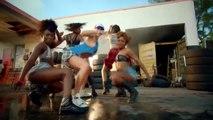 Jennifer Lopez , Iggy Azalea & Pitbull - Booty (Ricardo Katsuki Mash-Up Mix)