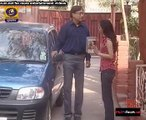 Kab Kyun Kaise 14th March Video Watch Online Pt1 - Watching On IndiaHDTV.com - India's Premier HDTV