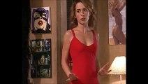 """[Celebridade] - 46- """"Conversa séria"""" - Laura se arruma (2) e acha que tem Renato nas mãos (VACILO 1)"""