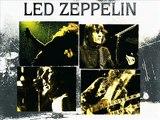 Stairway to Heaven Led Zeppelin Lyrics