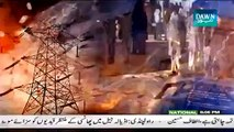 Faisla Awam Ka (Mulk May Qanon Hai Bhi -) – 14th March 2015