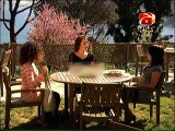 Sheharzaad Episode 64 on Geo Kahani 14th March 2015 full episode
