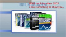 Vladimirs Forex Signals - Automated Forex Trading Systems Review
