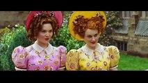 Cinderella Ultimate Princess Trailer (2015) - Lily James, Cate Blanchett Movie