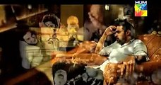Aye Zindagi OST Title Song [2015] Full HD Video Hum Tv Drama