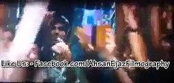 Mehwish Hayat hot video Song leaked