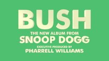 """i am OTHER & Doggy Style Records Presents Snoop Dogg & Friends Live @ Levi's """"BUSH"""" Pre-Grammy Party, Hollywood Palladium, Los Angeles, CA, 02-05-2015"""