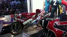 Motos Ángel Nieto