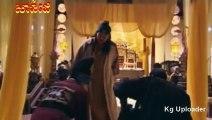 Chinese Movies 2014,Chinese Drama,Neak Klahan Kmean Tukh,រឿងចិនថ្មី Clip (16)
