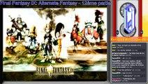 [RetroVeilles] Final Fantasy IX: Alternate Fantasy - 12ème partie (14/03/2015 21:01)