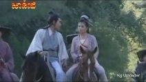 Chinese Movies 2014,Chinese Drama,Neak Klahan Kmean Tukh,រឿងចិនថ្មី Clip (25)