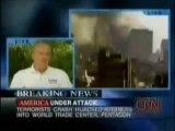 attentats du 11 septembre 2001 : témoignages cachés par les médias (3)