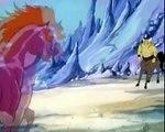13 Cavalo de Fogo (HQ)   Final Episódio 13 Completo   O Rei dos Cavalos