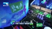 """20150309 大王小王  善心女主角遇到幸福 我把""""洋妞儿""""娶回家"""
