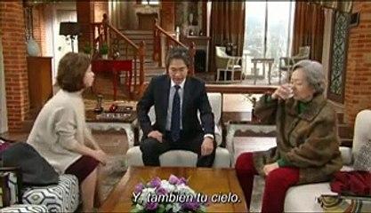 Sentimientos de Rosy sub español cap 39(2/2)