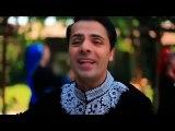 Jawid Sharif New Afghan Song Nakreeze Pashto Album Hits 2015 Khyber Hits Deewana