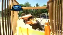 Parkour Free Running - Best Video Parkour Collection 8