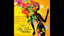 Reggae, Nadine, inini ndina jah jah, levels chillspot records, (ZimReggae Version, March, 2015