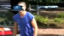 Parkour Free Running - Best Video Parkour Collection 10